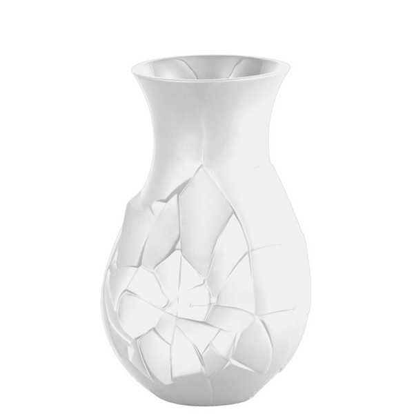 Vases of Phases, 10 1/4 inch | Vases of Phases