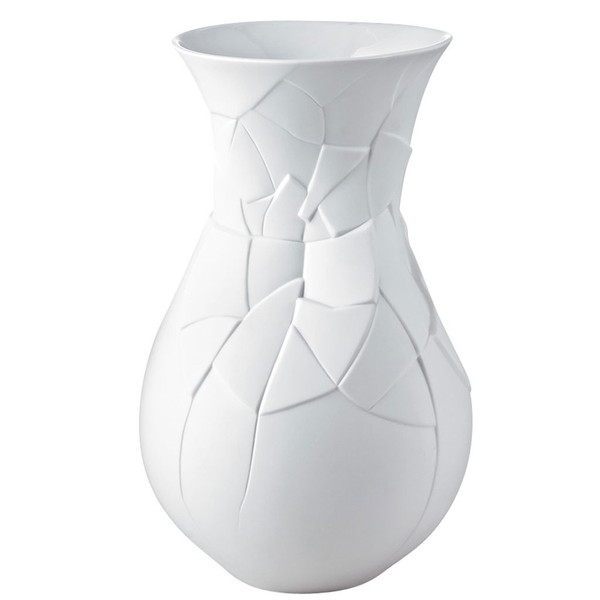 Vases of Phases, 11 3/4 inch | Vases of Phases