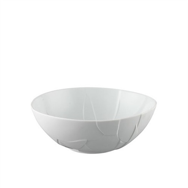 Bowl, 9 1/2 inch | Phases