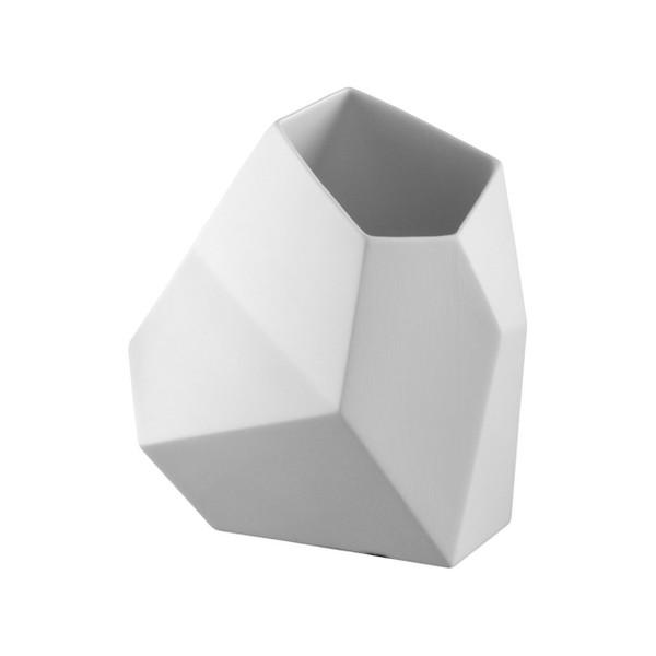 Vase, 7 inch   Surface