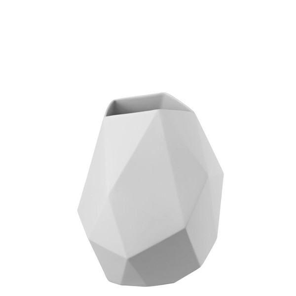 Vase, 12 inch | Surface