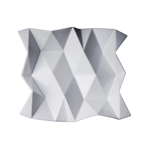 Tray, 10 1/2 x 12 1/2 inch | Surface