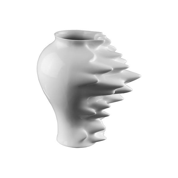 Vase, 10 1/2 inch | Fast
