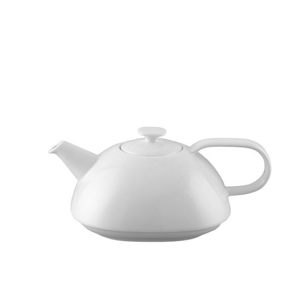 Combi Pot, 45 ounce | Free Spirit White