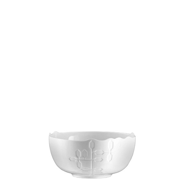 Cereal Bowl, 5 3/4 inch | Landscape White