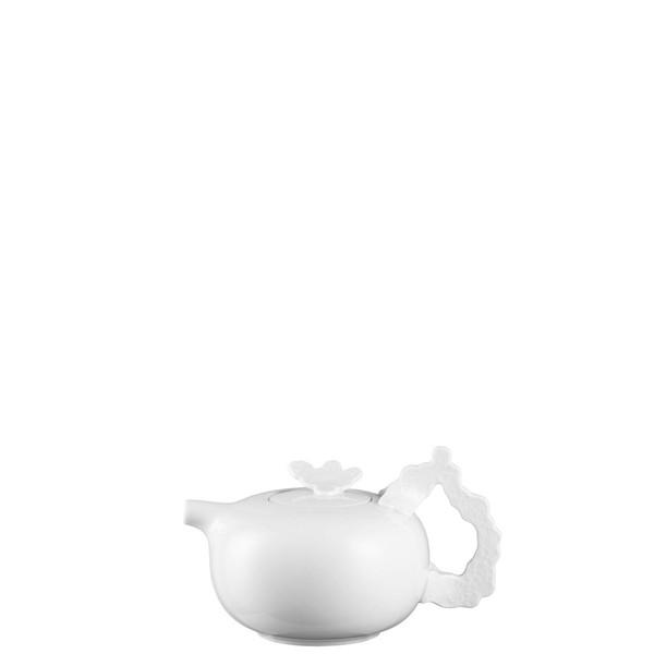 Tea Pot, Individual Combi Pot | Landscape