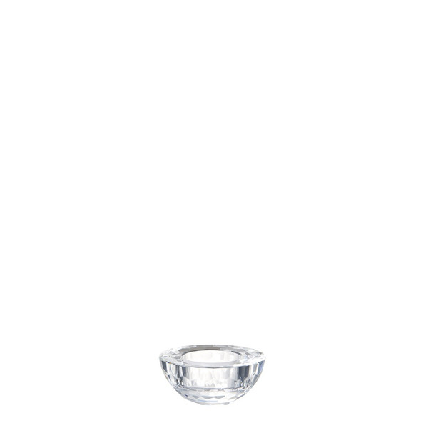 Bowl, 4 inch | Facet