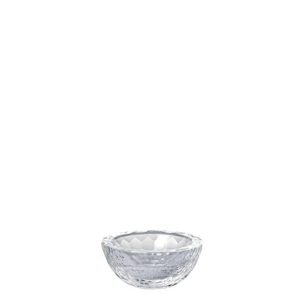Bowl, 5 1/2 inch | Facet
