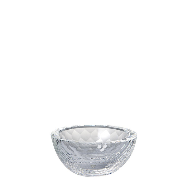 Bowl, 7 inch | Facet