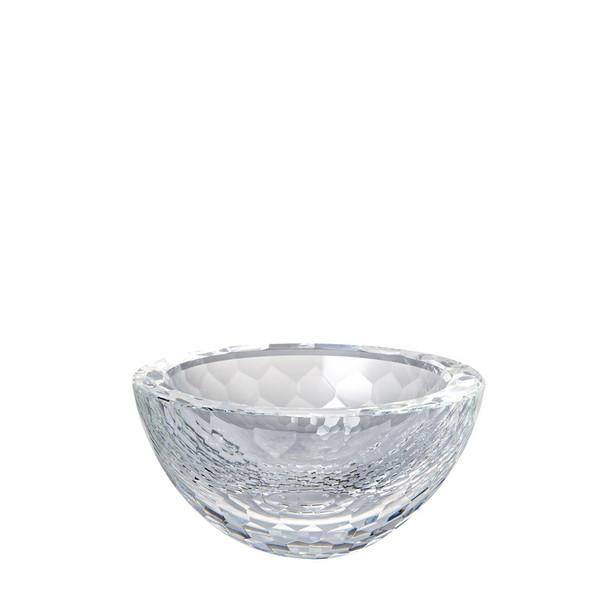 Bowl, 7 3/4 inch | Facet