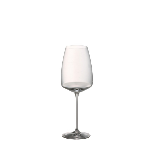 Water Goblet, 9 1/4 inch, 15 ounce | TAC 02