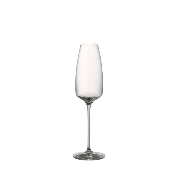 Champagne Flute, 10 1/4 inch, 9 ounce | TAC 02