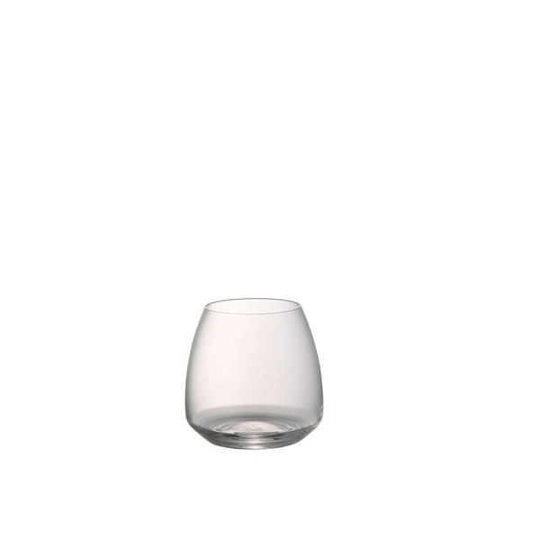Double Old-Fashioned, 3 3/4 inch, 18 ounce | TAC 02