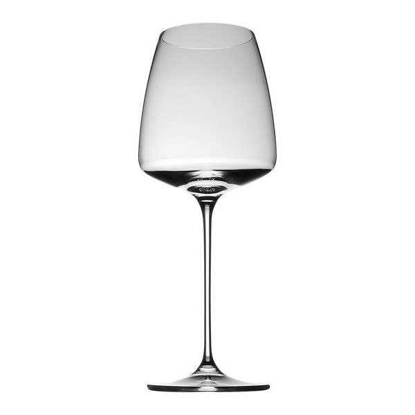 Red Wine, Bordeaux, Grand Cru, 11 inch, 29 ounce   Rosenthal TAC 02