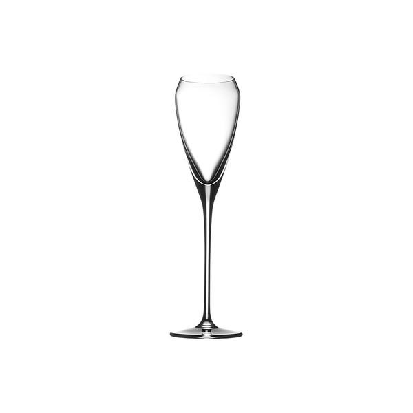 Liqueur, 8 1/4 inch, 3 ounce | TAC 02