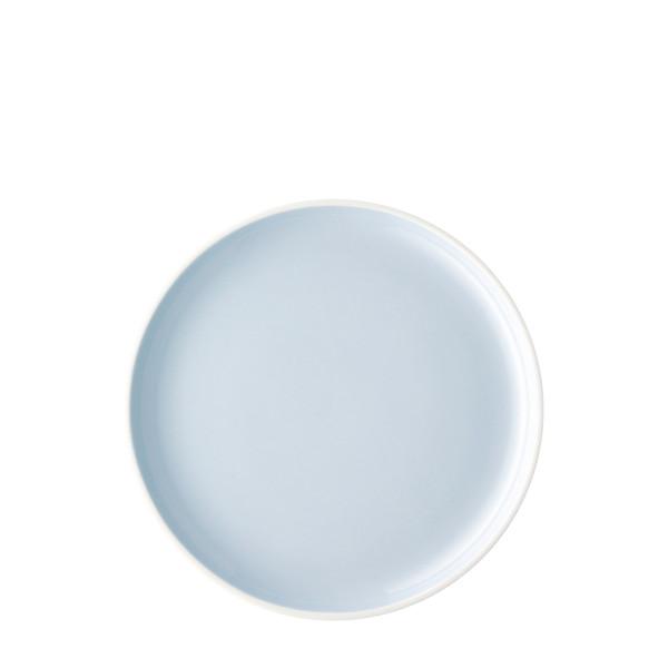 Salad Plate, 8 1/2 inch | Profi Sky