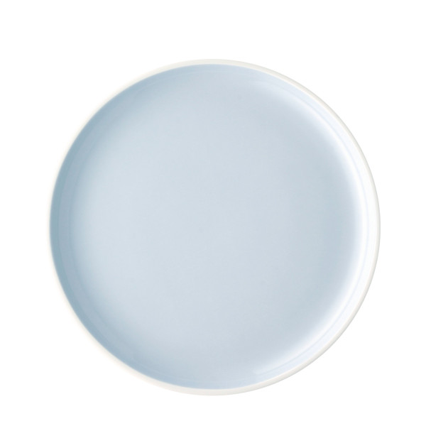 Dinner Plate, 10 1/2 inch | Profi Sky