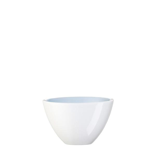 Cereal Bowl, 6 1/2 inch | Profi Sky