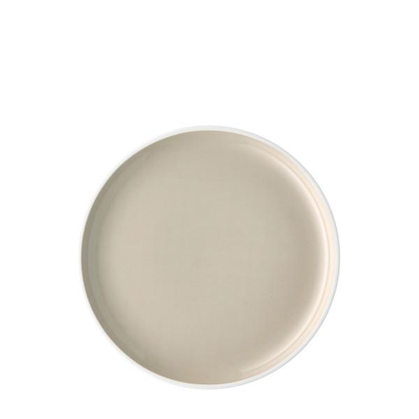 Salad Plate, 8 1/2 inch | Profi Linen