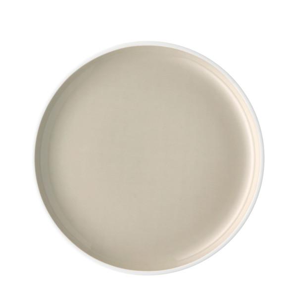 Dinner Plate, 10 1/2 inch | Profi Linen