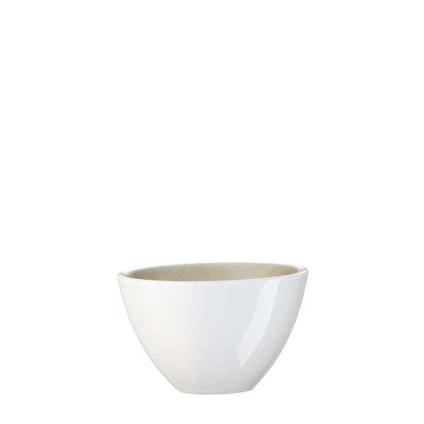 Cereal Bowl, 6 1/2 inch | Profi Linen