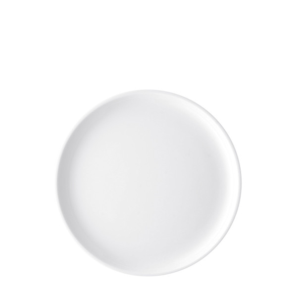 Salad Plate, 8 1/2 inch | Profi White