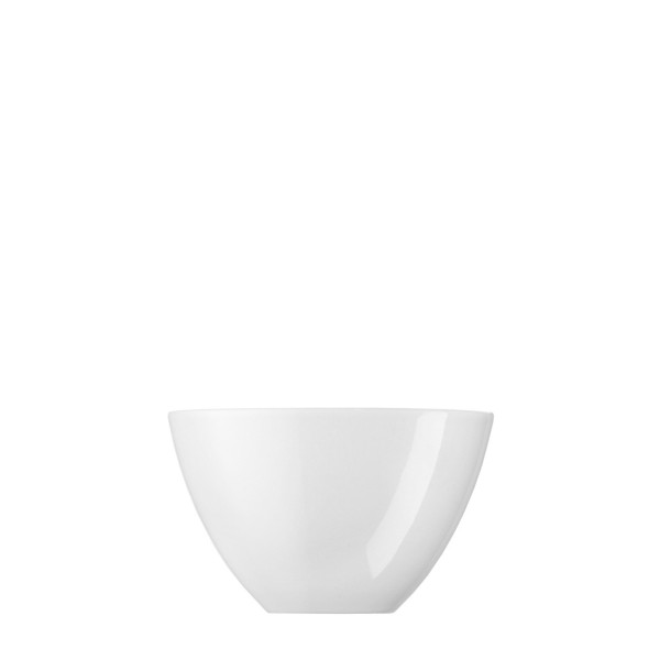 Cereal Bowl, 6 1/2 inch | Profi White