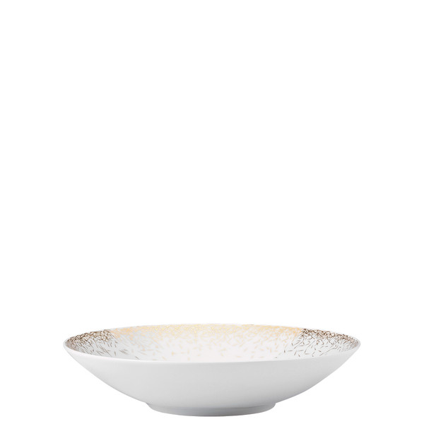 Rim Soup Plate, 9 1/2 inch | Rosenthal TAC Palazzo