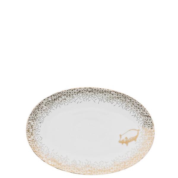 Platter, 10 inch | TAC Palazzo RORO