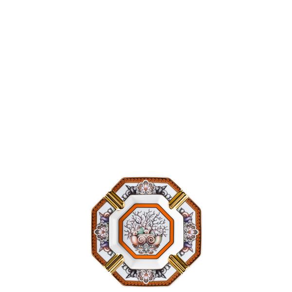 Ashtray, 5 1/2 inch | Etoiles de la Mer