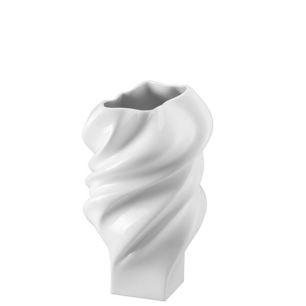 Vase, 9 inch   Rosenthal Squall