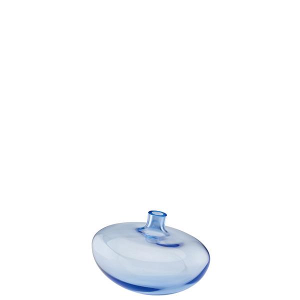 Vase, 5 1/2 inch | Swinging vases