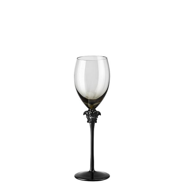 White Wine Glass, 11 ounce | Medusa Lumiere Haze