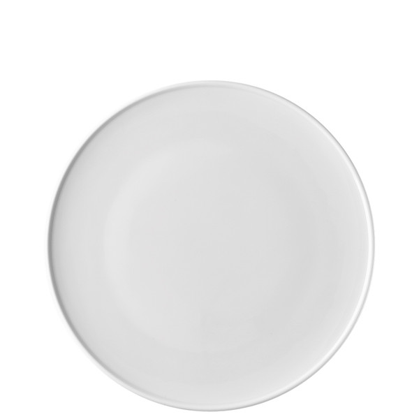 Dinner Plate, 10 1/2 inch | Thomas Ono