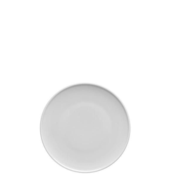 Bread & Butter Plate, 7 inch | Ono