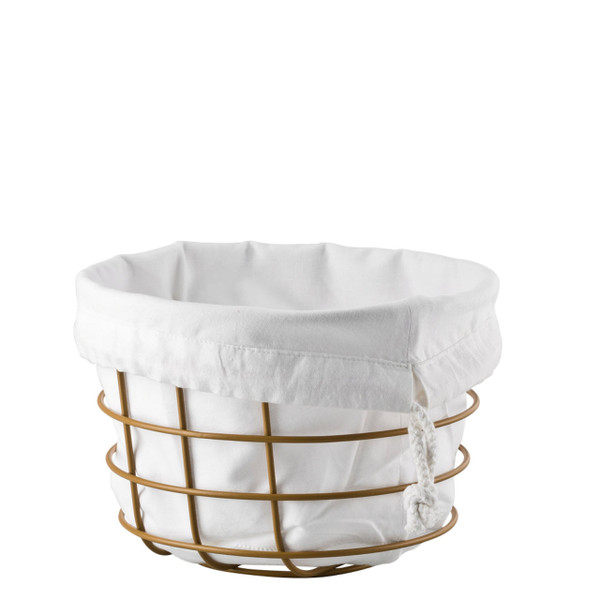 Bread Basket | Ono