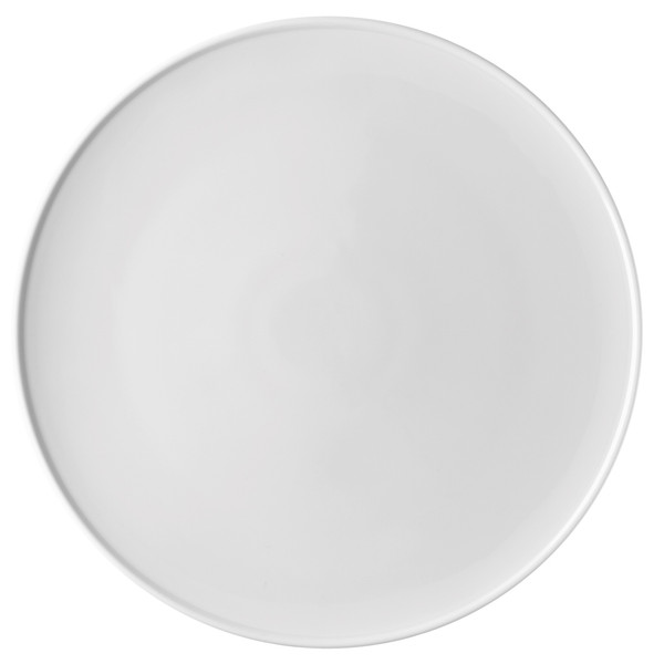 Service Plate, 12 1/2 inch | Ono
