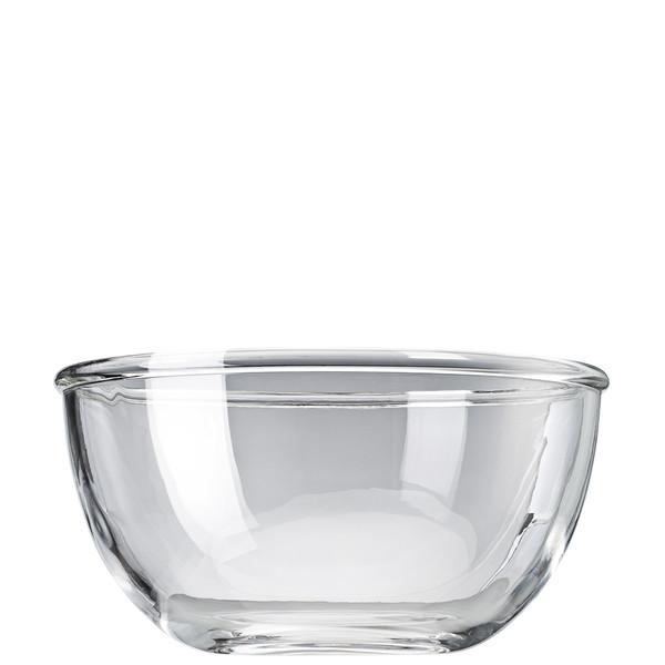Serving Bowl, 11 1/2 inch | Thomas Ono