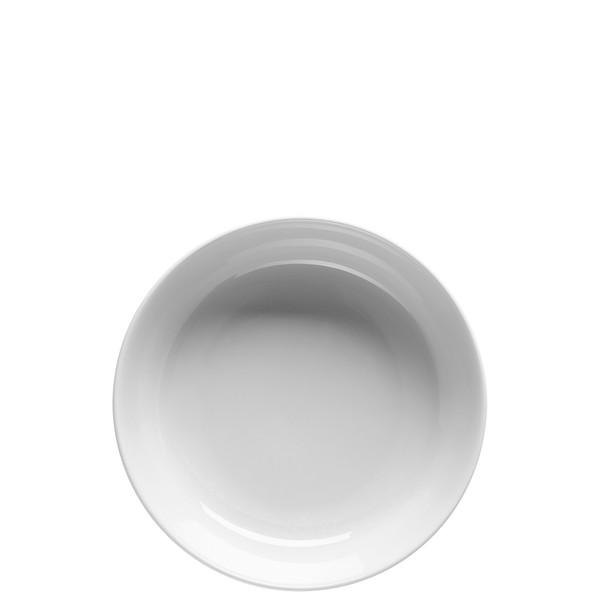 Soup Plate, 8 1/4 inch | Thomas Ono