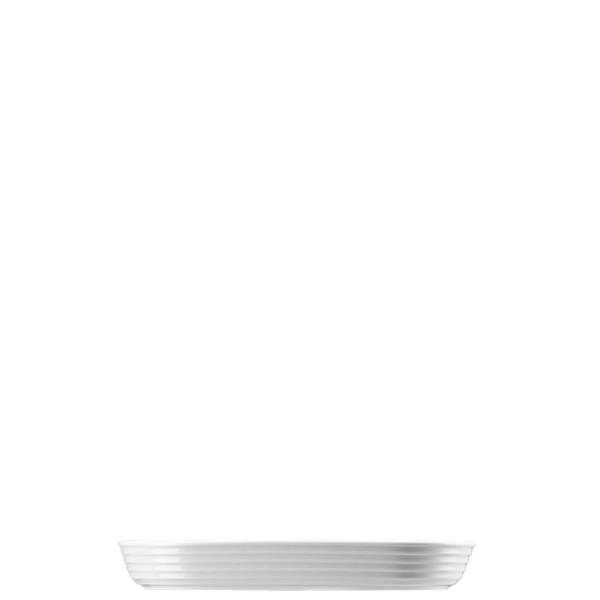 Tray, long, 8 1/4 inch | Thomas Ono