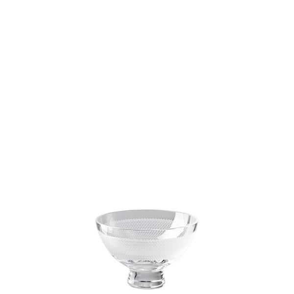 Bowl, 4 3/4 inch | Frantisek Vizner