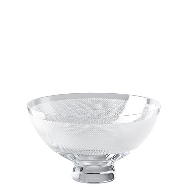 Bowl, 9 3/4 inch | Frantisek Vizner