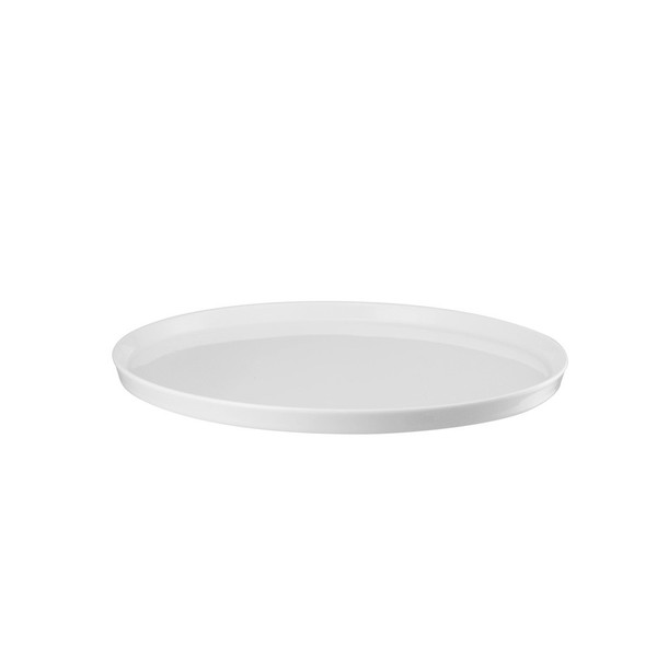 Plate, Oven to Table, 10 1/2 inch | Loft Oven To Table
