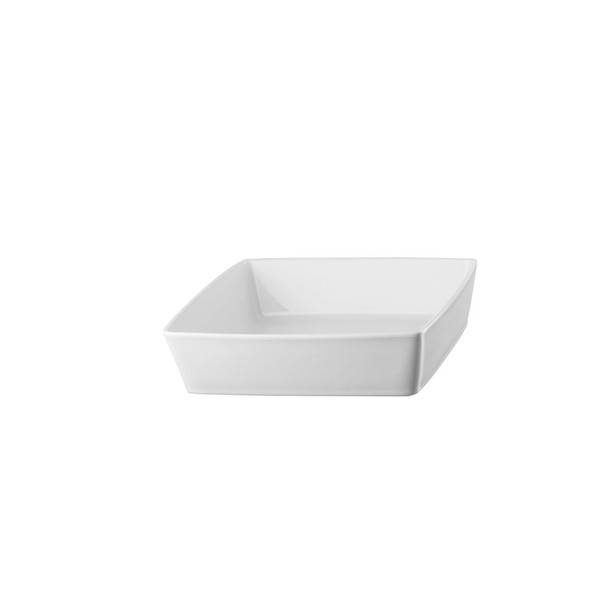 Write A Review For Bowl, Oven To Table, 9 Inch | Thomas Loft Oven