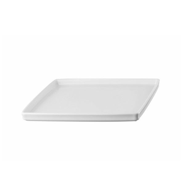 Plate, Oven to Table, 12 2/3 inch | Loft Oven To Table