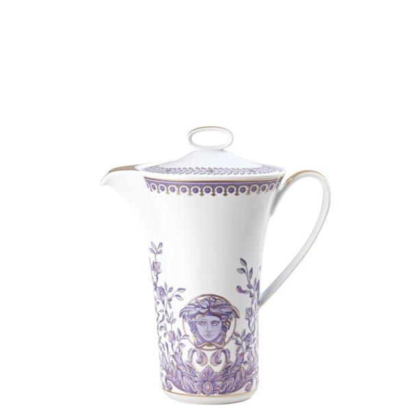 Coffee Pot, 40 ounce | Le Grand Divertissement
