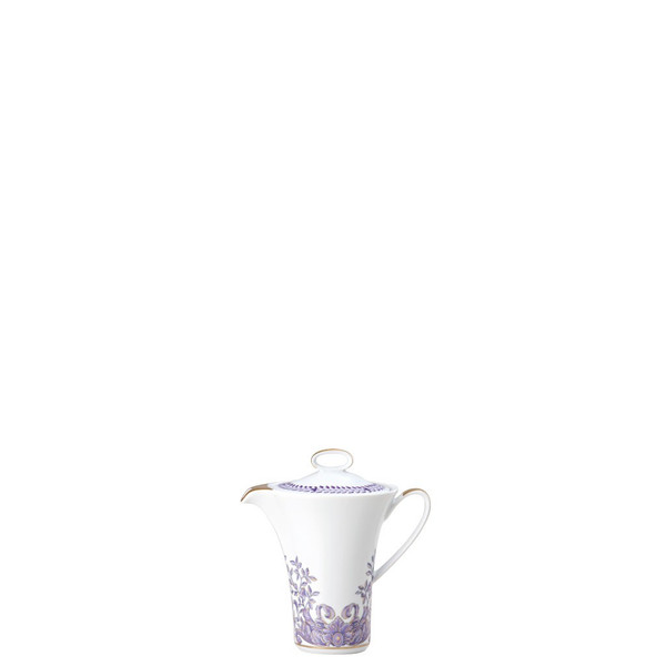Creamer, Covered, 7 ounce | Versace Le Grand Divertissement