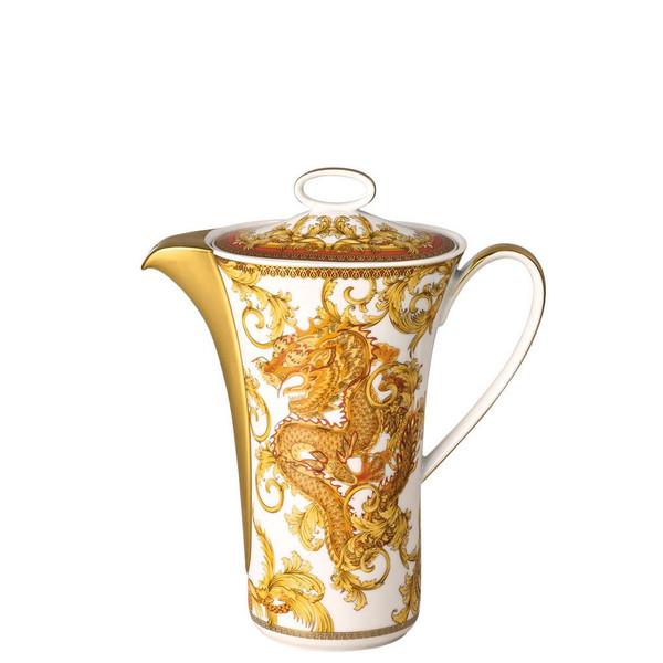 Coffee Pot, 40 ounce | Asian Dream