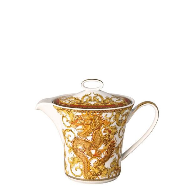 Tea Pot, 43 ounce   Versace Asian Dream