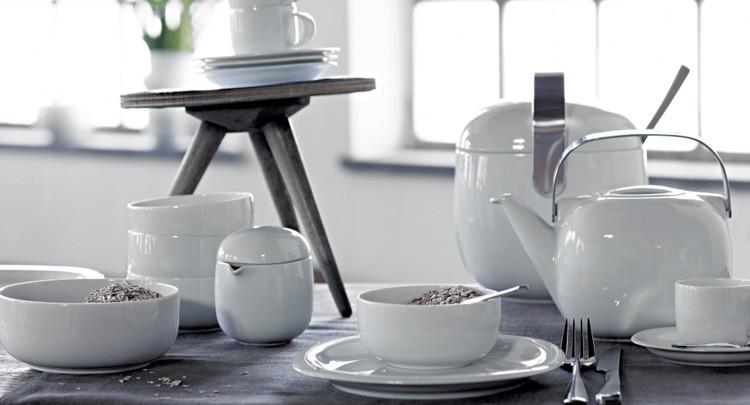 Rosenthal Soumi Dinnerware